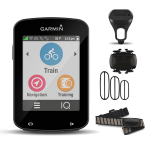 Garmin Edge 820 Bundle [010-01626-11]