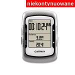 Garmin Edge 500 Neutral [010-00829-06,020-00032-95]