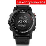 Garmin Fenix 2 Performer Bundle [010-01040-70]
