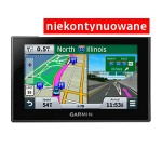 Garmin Nuvi 2559LM Eastern Europe [010-01187-45]