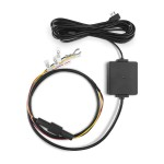 Kabel do kamery DashCam (Parking Mode Cable) [010-12530-03]