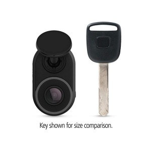 Rejestrator Garmin Dash Cam Mini [010-02062-10]
