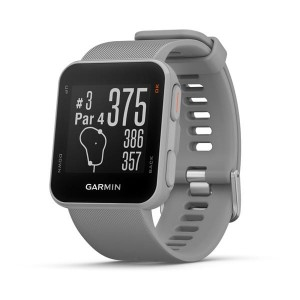 Garmin Approach S10 - szary [010-02028-01]