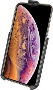Uchwyt do Iphone X & XS bez futerału