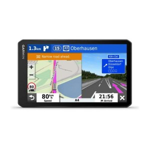 Garmin Dezl LGV 700 Live Traffic [010-02313-11]