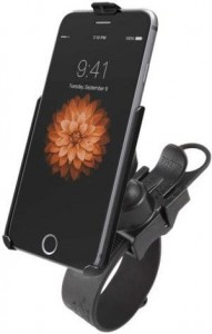 Uchwyt EZ-STRAP do Iphone 6 Plus, 7 Plus i XS Max bez futerału [RAP-SB-187-AP19U]