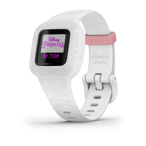 Garmin Vivofit Jr. 3 - Disney Princess [010-02441-12]