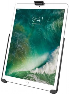 Uchwyt do Apple Ipad Air 3 i Ipad Pro 10.5 [RAM-HOL-AP22U]