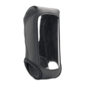 Etui Garmin Oregon 200/300/400 [010-11345-00, 020-00032-76]