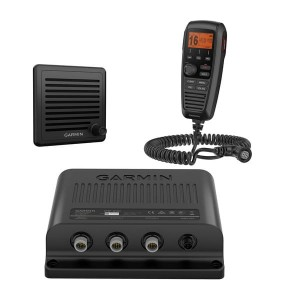 Garmin Radio morskie VHF 315i