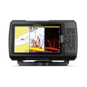 Echosonda Garmin STRIKER  Plus 7cv [010-01873-01]