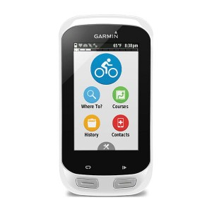 Garmin Edge Explore 1000 [010-01527-10]