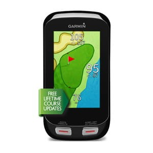 Garmin Golf Approach G8 [010-01231-01]