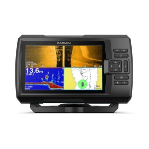 Echosonda Garmin STRIKER Plus 7sv [010-01874-01]