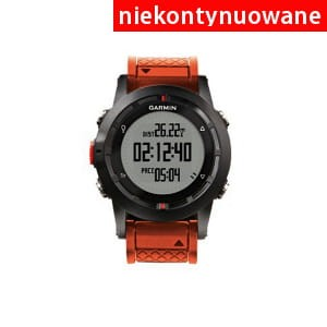 GARMIN Fenix Performer [010-01040-11]