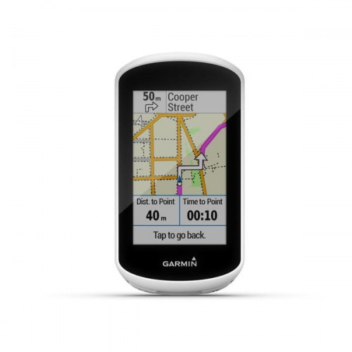 garmin-edge-explore.jpg